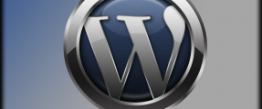 Wordpress-Support-Web-Design