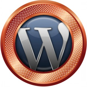 WordPress Maintenance Help