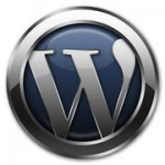 WordPress Support Package