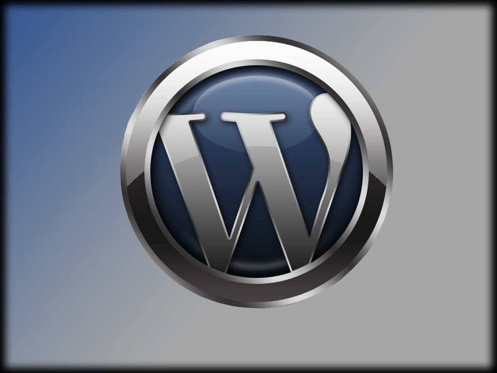 WordPress Support - WordPress Web Design