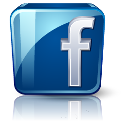 wordpress to facebook